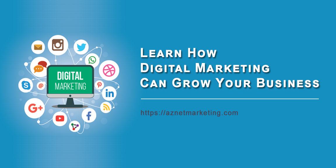 https://aznetmarketing.com/local-digital/