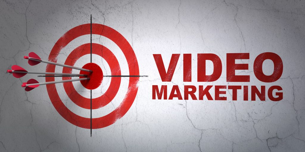 Video Marketing Will Grow Your Business Revenues