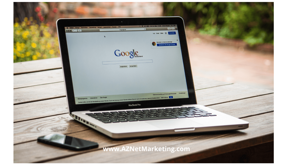 local business seo is needed to grow revenues